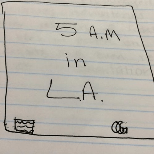 og-maco-5am-in-la