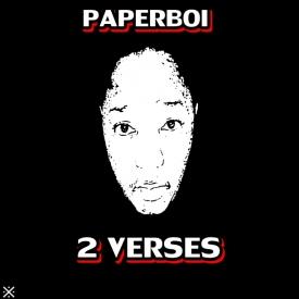 paperboi 2 verses