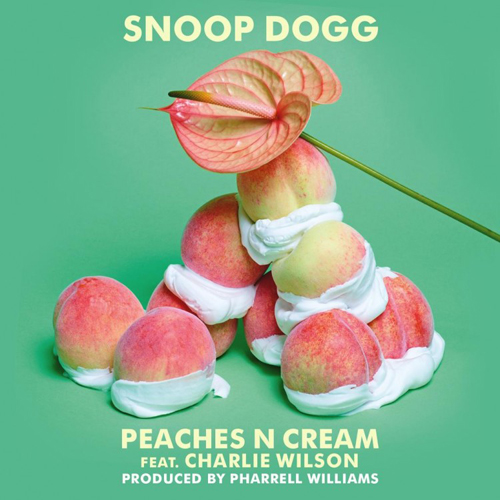 snoop-dogg-peaches-n-cream-charlie-wilson-pharrell
