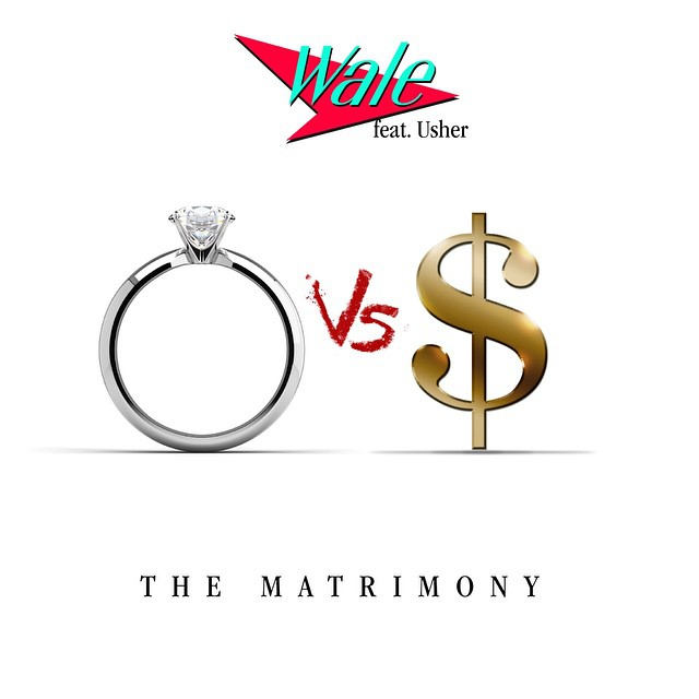 wale-the-matrimony-usher