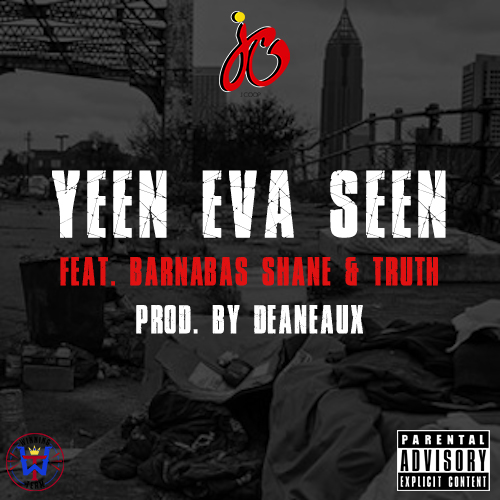 yeen eva seen artwork