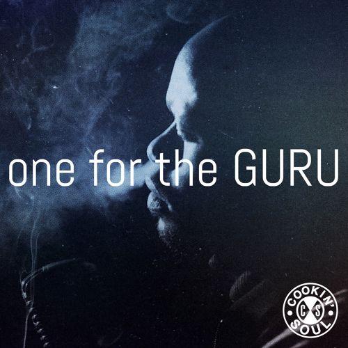 One For The Guru