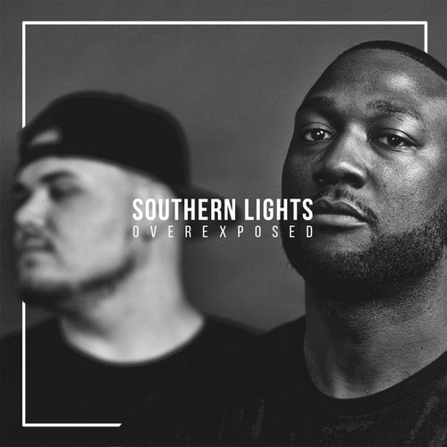 alex-faith-dre-murray-southern-lights-overexposed