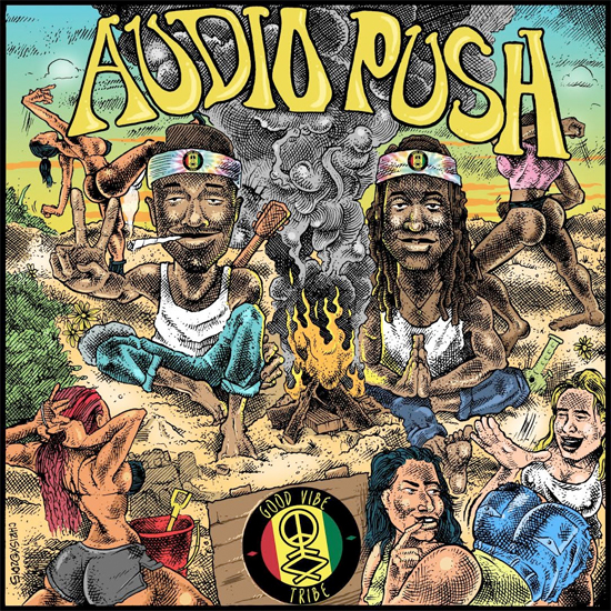 audio-push-good-vibe-tribe