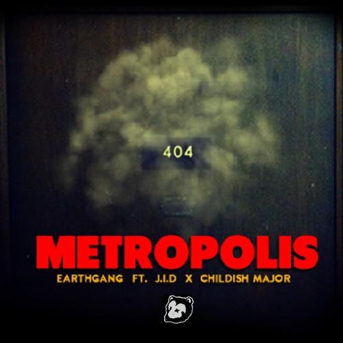 earthgang-metropolis-main-500x500