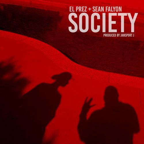 el-prez-society-sean-falyon