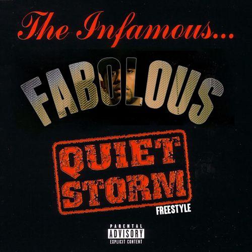 fabolous-quiet-storm-freestyle