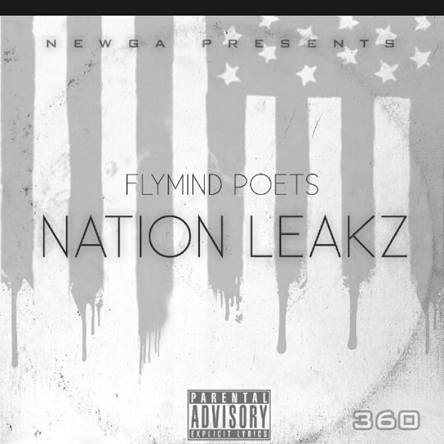 flymind poets nation leakz