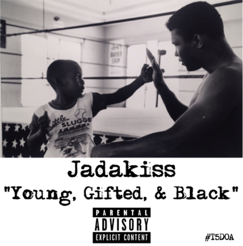 jadakiss-young-gifted-black-freestyle