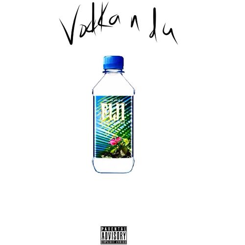 kydd jones vodka n da fiji