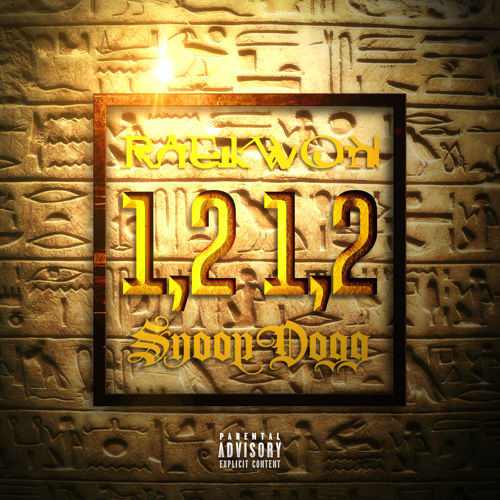raekwon-1212-snoop-dogg-scoop-deville