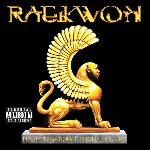 raekwon-fly-international-luxurious-art