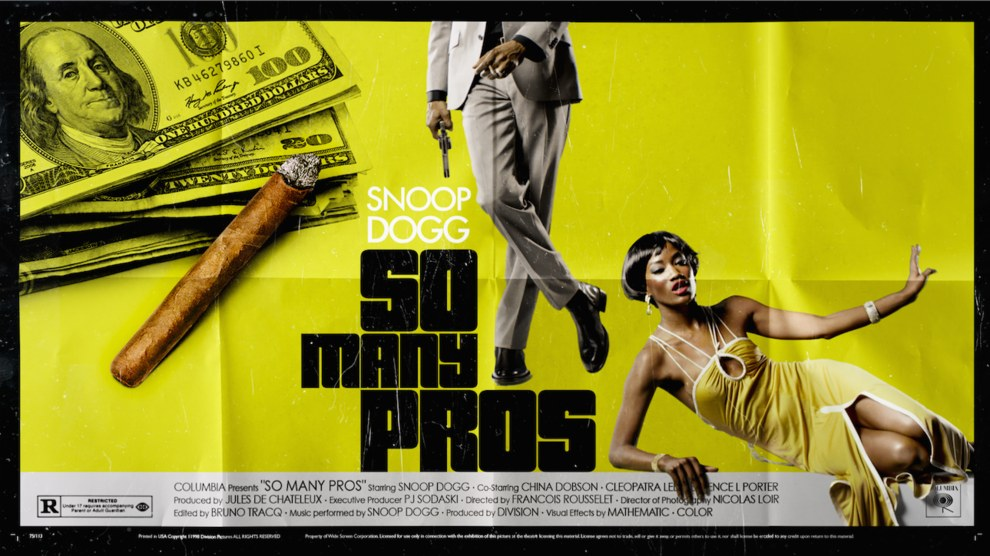 snoop-pharrell-pros-2