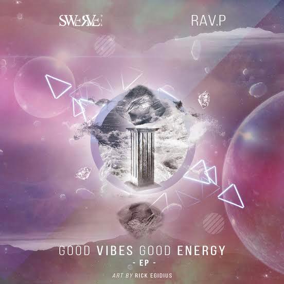 swerve-good-energy