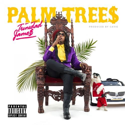 trinidad-james-palm-trees