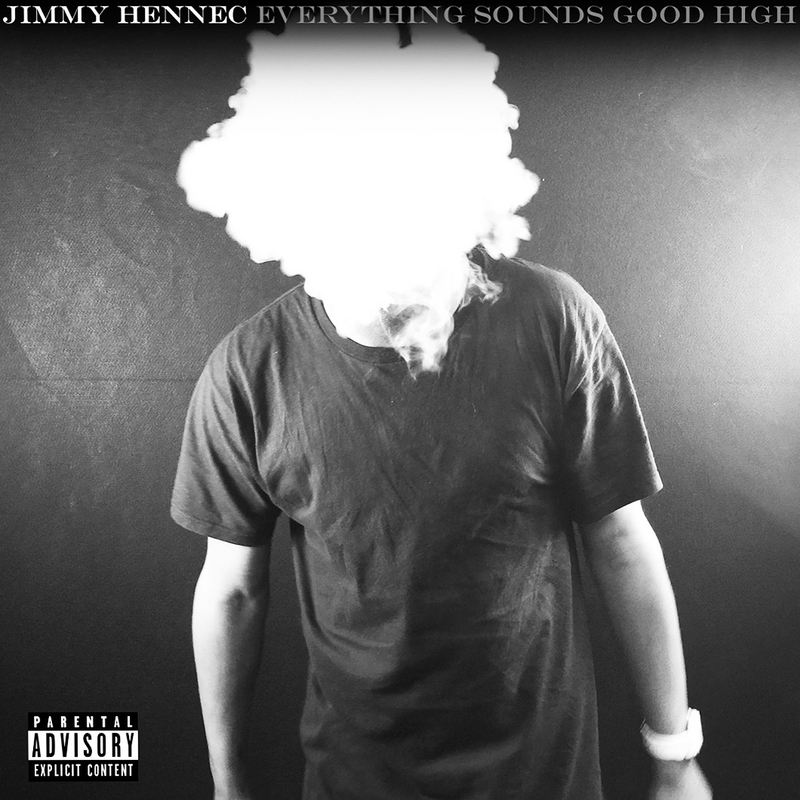 Jimmy_Hennec_Everything_Sounds_Good_High-front