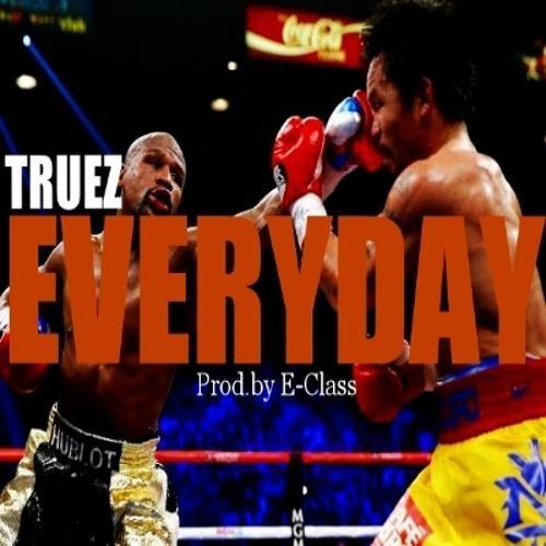 Truez Everyday