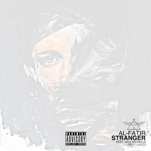 al-fatir stranger