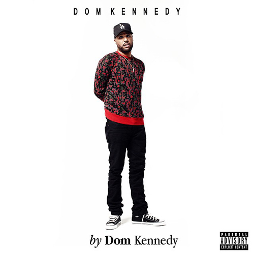 by-dom-kennedy-cover