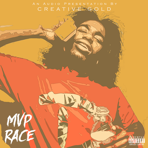 creative-gold-mvp-race