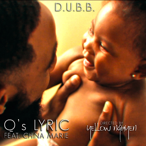 dubb-qs-lyric-video