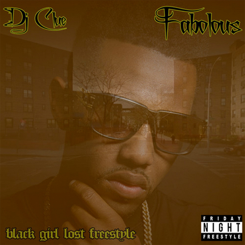 fabolous-black-girl-lost