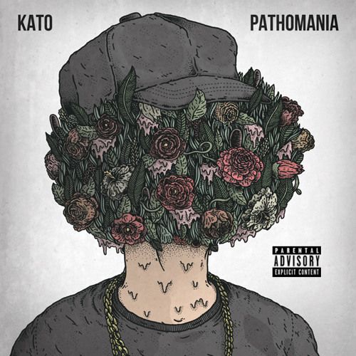 kato-pathomania Hater Like U
