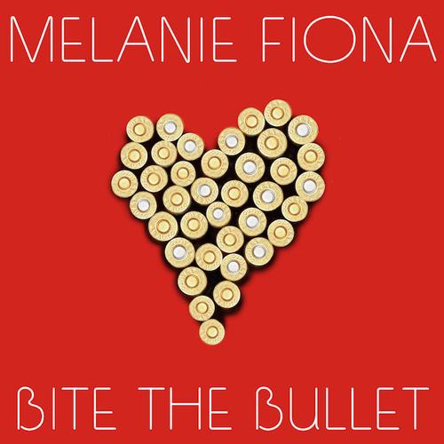 melanie-fiona-bite-the-bullet