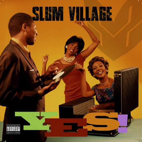 slum-village-yes