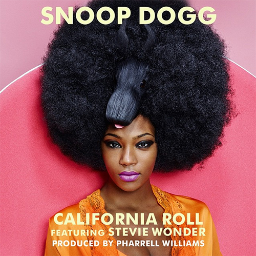 snoop-cali-roll