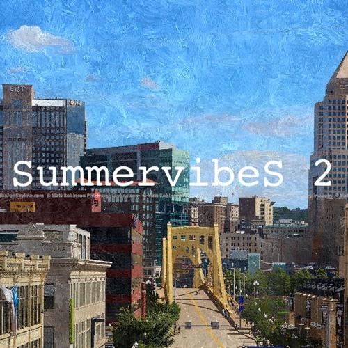 summervibes2