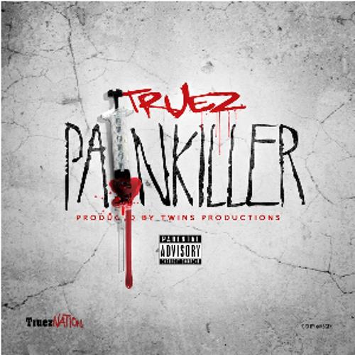 truez painkillers