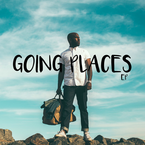 yonas-going-places