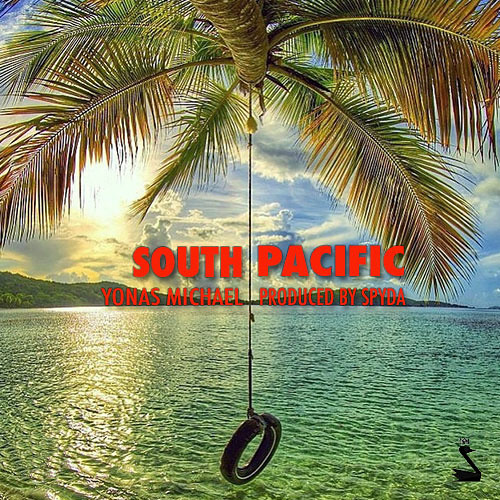 yonas-michael-south-pacific
