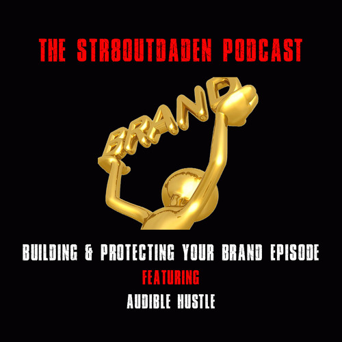 Building & Protecting Your Brand