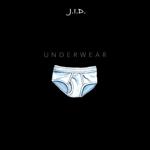 J.I.D. Underwear