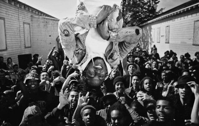 Kendrick-Lamar-Alright-video-640x406