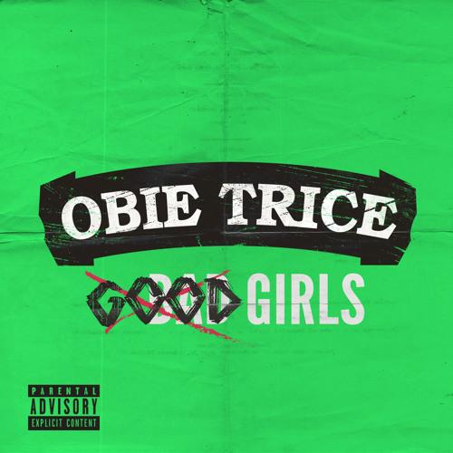 Obie Trice - Good Girls