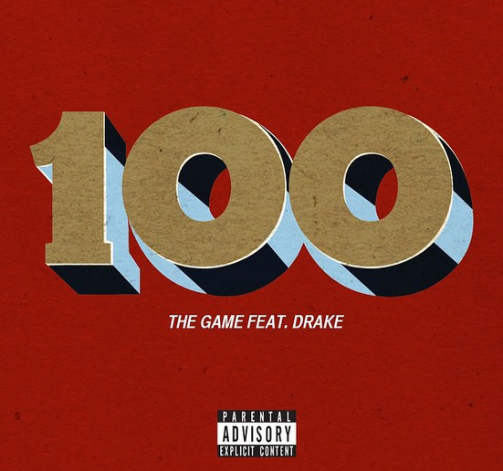 The-Game-100