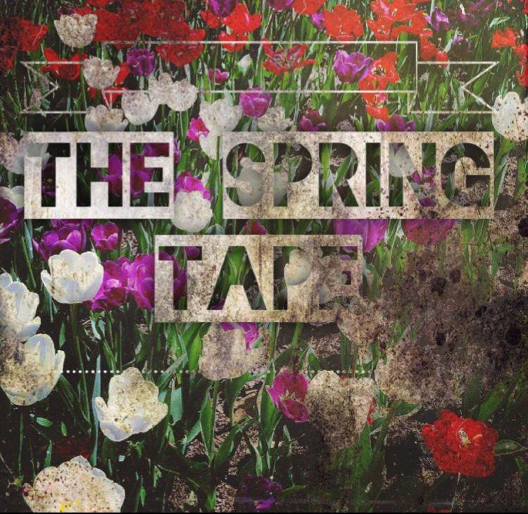 The Spring Tape