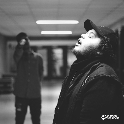 alex-wiley-feast