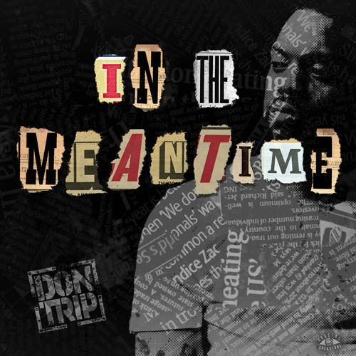 don-trip-in-the-meantime-ep