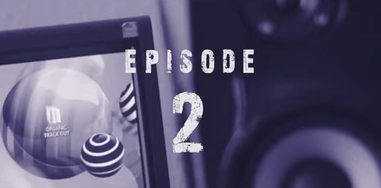 episode 2 welcome to atlanta musically inclined