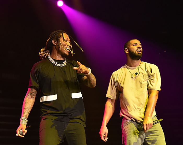 future-drake birthday bash 20