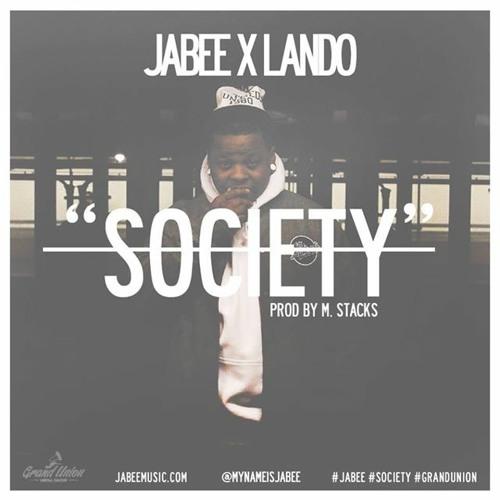 jabee society