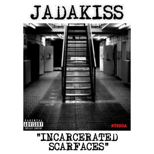 jadakiss incarcerated scarfaces