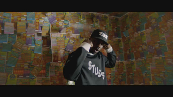 jay-rock-money-trees-deuce-video
