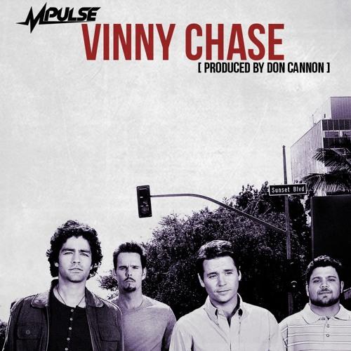mpulse vinny chase