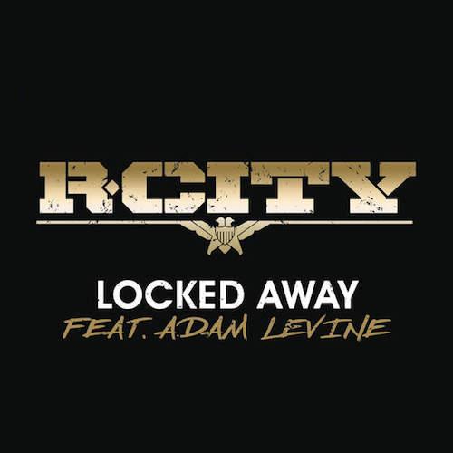 r.city locked away