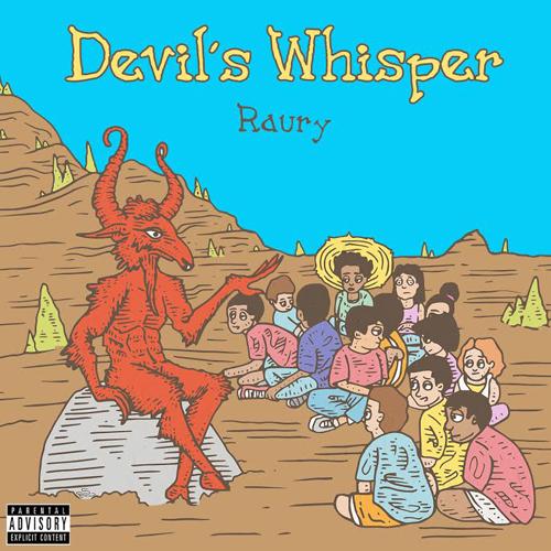 raury-devils-whisper